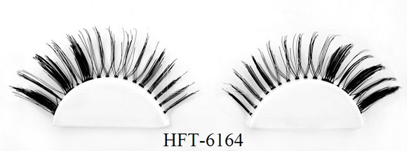 Wholesale Mink hair eyelash,lashes factory price