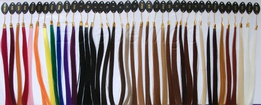 Virgin Human Hair Wig Price
