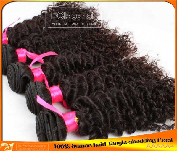 Indian hair wefts-100 grams/piece,100% human hair