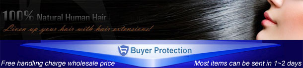 wholesale human hair lace wigs