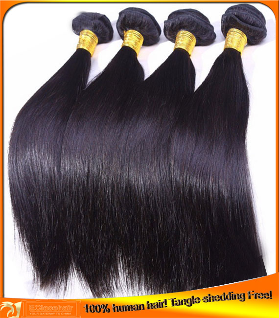 Wholesale Brazilian Hair Wefts,Quick Shipment