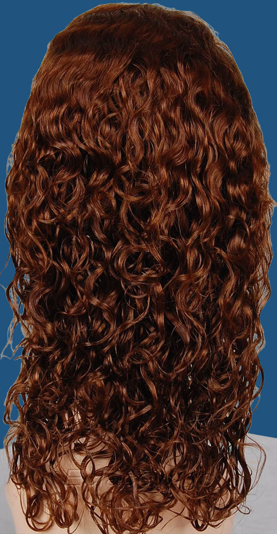 Stock Human Hair Lace Wigs Seller