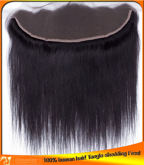 Indian Lace Frontals with Babyhair