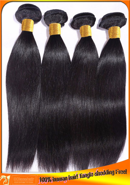 Indian Peruvian Virgin Human Hair Weave Wefts for Black Women Wholesale  Factory Price Supplier a37bd7520