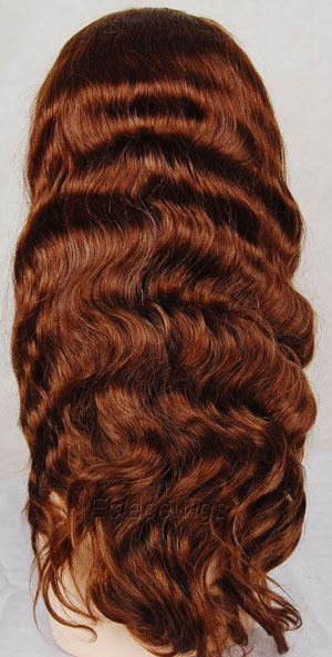 4/27 mixed full lace wig,lace wigs manufacturer