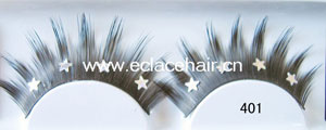 lace-wigs-price