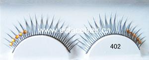 Diamond eyelash factory price