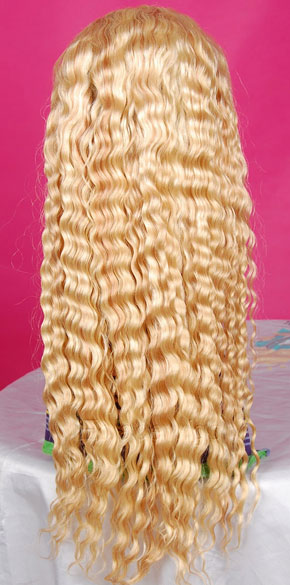 Chinese hair full lace wig,lace wigs manufacturer