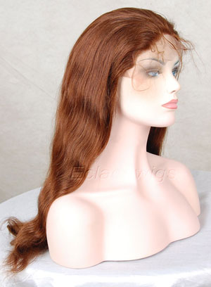Human Hair Full Lace Wigs,Wholesale Price