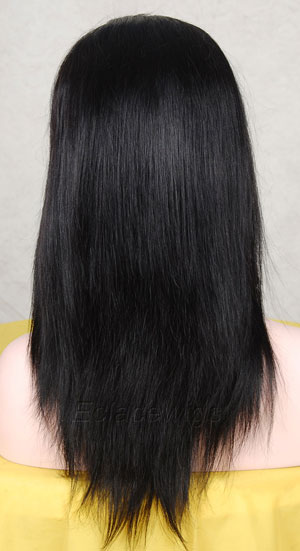 Straight Full Lace Wig Human Hair,Wholesale Price