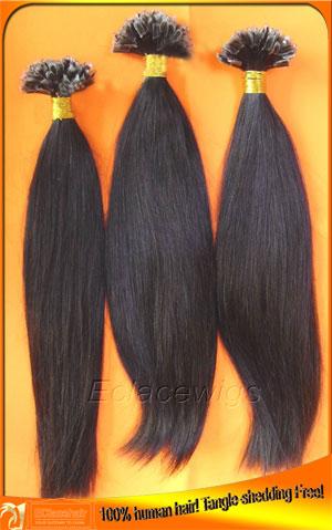 Cheap Indian Virgin Human Hair Extensions