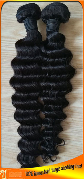 Wholesale Malaysian Virgin Hair Weave Bundles Price