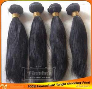 Wholesale Brazilian Hair Wefts,Quick Shipment