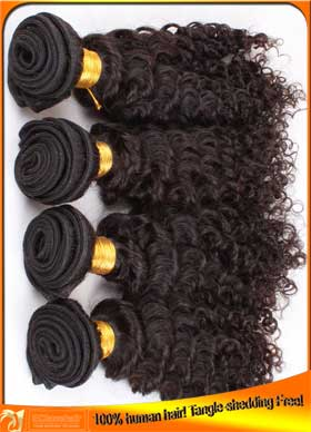 Wholesale Malaysian Virgin Hair Weave Bundles Price