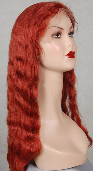 #35 full lace wig-professsional lace wigs maker