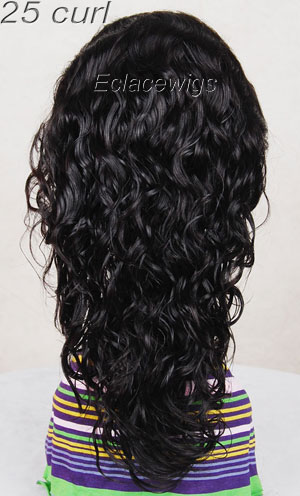 Stock Human Hair Lace Front Wigs,Lace Wigs Maker