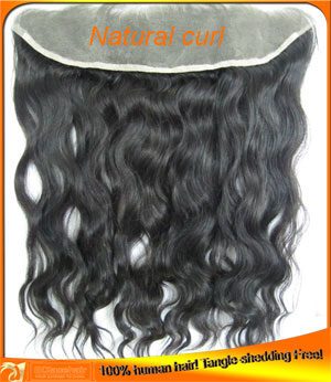 Brazilian Human Hair Lace Frontal Factory Price