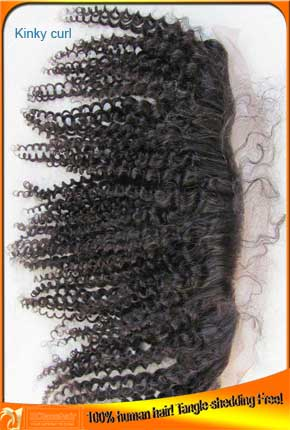 Wholesale Virgin Malaysian Brazilian Human Hair Lace frontal Closure Hair Pieces,Free Midde Three Part,Bleached Knots