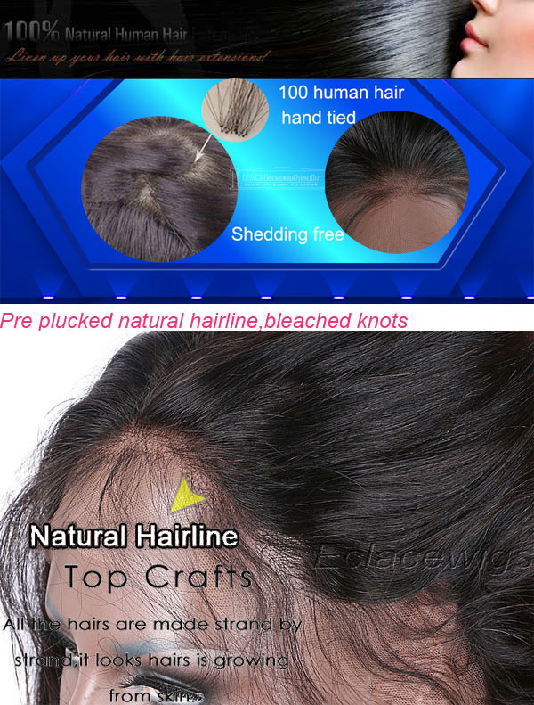 hair lace wigs manufacturer
