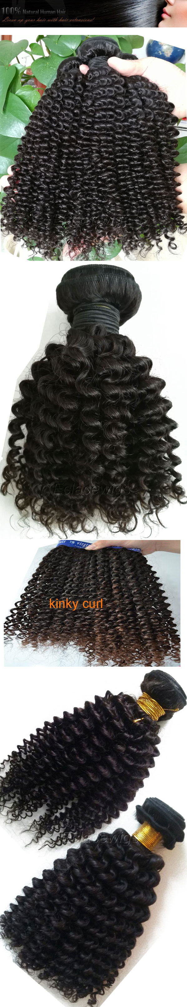 indian human hair weaves