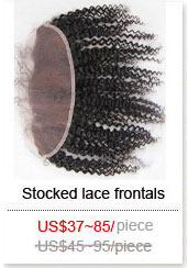 human lace frontals wholesale