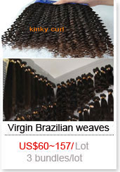 Brazilian Hair Weaves Price