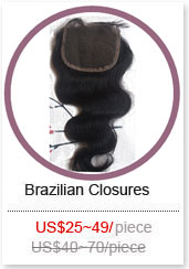 Lace Closures Price