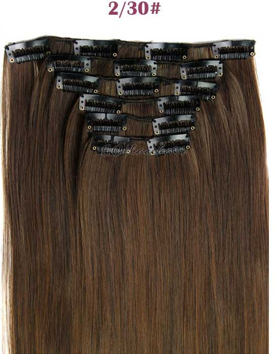 Indian virgin human clip in hair extensions pricevirgin human clip in extensions pmusecretfo Image collections